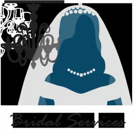 kristina-michele-bridal